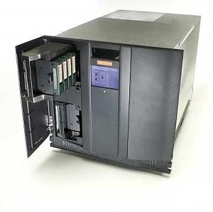 LXN4000