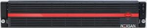 NST6000MC