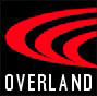 Overland Data (old Logo)