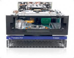 T10000