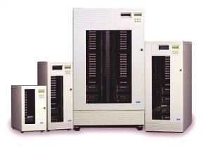 TLS8000