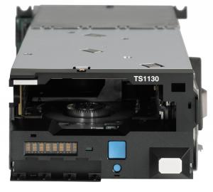 TS1130