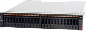 V7000