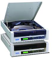 qualstar_3400_9-track_tape_drive