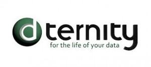 dternity logo