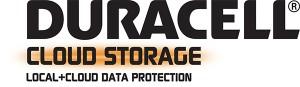 DuracellCloudStorage-Local+Cloud4c