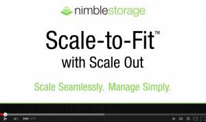 Nimble Scale