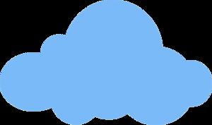 cloud-md