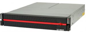 NST4000side