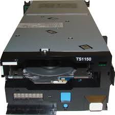 IBMTS1150