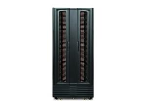 XLS-89000