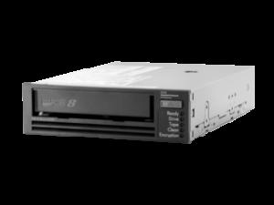 HPE LTO8 Internal Tape Drive