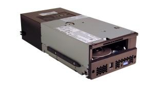 IBM TS 1080